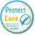 Protect Care