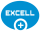 Excell Plus