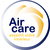 Picto Air Care